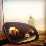 kortney_kortney 14 часов в дороге, а мы еще до Воронежа не доехали :( чем еще заняться в пробке #м4