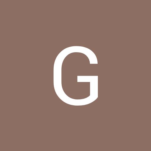 gravatar for ghorpadegaurav341