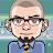Samuel Rausch avatar image
