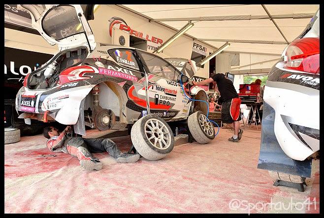 Rallycross Châteauroux Chtrxa%2520%252819%2529