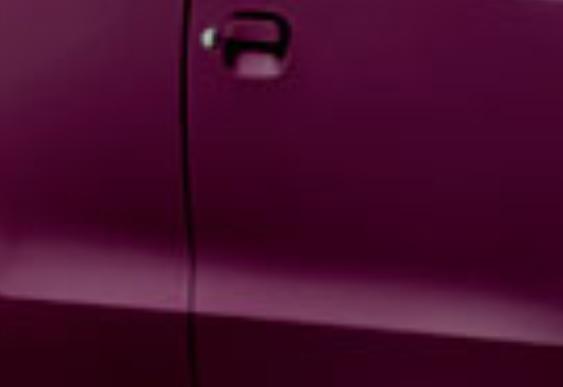 Warna Karimun Wagon R Tipe GS