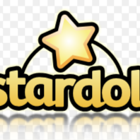 Stardollcular org