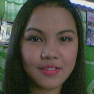 Rosemarie Santos
