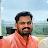 VISHNU. R avatar image