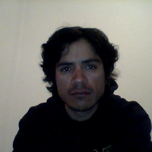 Oliver Cardona Photo 2