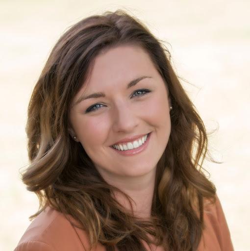 Nicole Holden