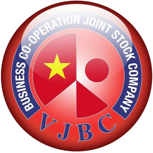 KT VJBC