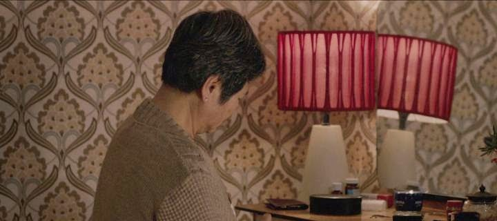 Single Resumable Download Link For English Movie Lilting (2014) Watch Online Download High Quality
