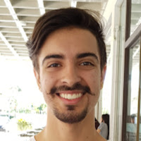 Foto de perfil de Luis FelipeMBS