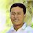 Riki Risnandar avatar image