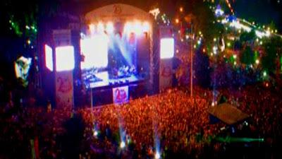 Karadeniz Eregli Festival