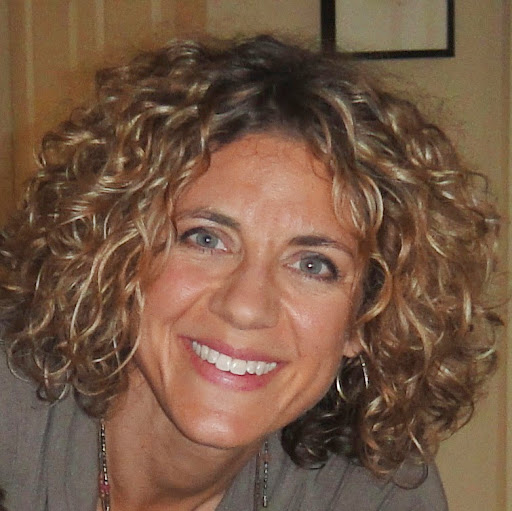 Jill Foley Address Phone Number Public Records Radaris