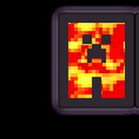 Airun Craft's avatar