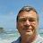 Paul F. Till EISENBACH avatar image