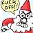 Mike V avatar image
