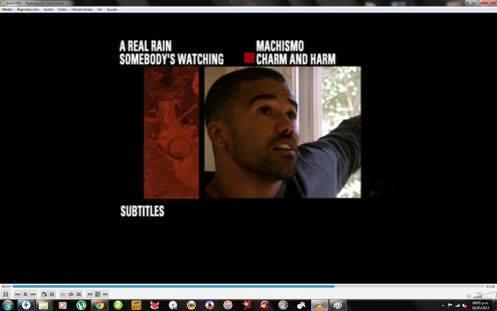 Criminal minds 5 temporada legendado online dating 9