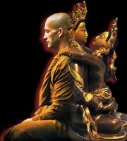 Religion Inspirations From Sri Ramakrishnand Secret Of Male And Female Image