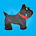 WinPatrol 33.1.2015 Full Keygen