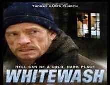 فيلم Whitewash