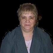 Linda Roeser