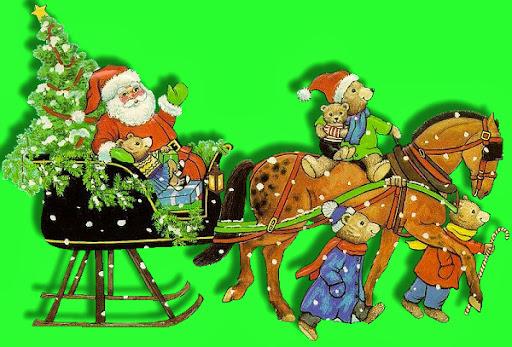Christmas35-kopie slede.jpg