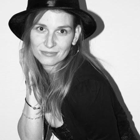 Maria Lysell