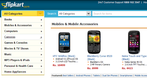 Trusted shopping sites in india for Trusted websites for online shopping