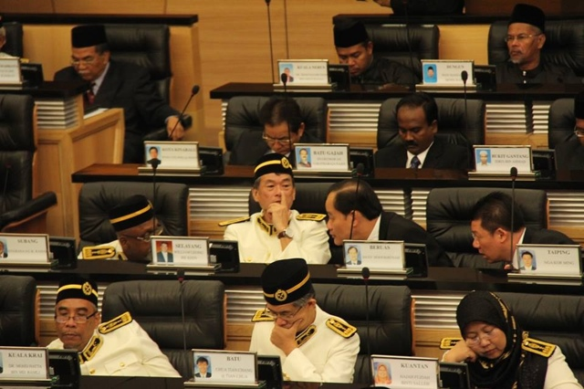 Image result for Ahli Parlimen