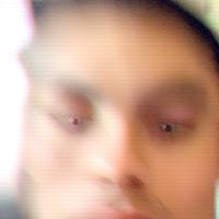 현 Trujillo's avatar