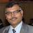 Raaj Jagtap avatar image
