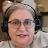 Neta Bagwell avatar image
