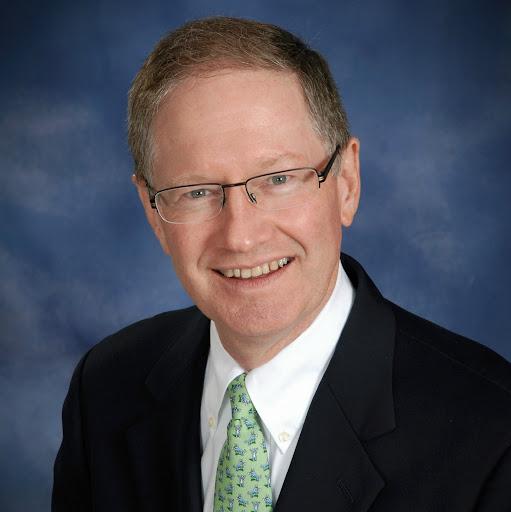 Scott Craig Address Phone Number Public Records Radaris