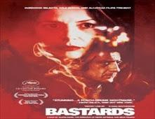 فيلم Bastards