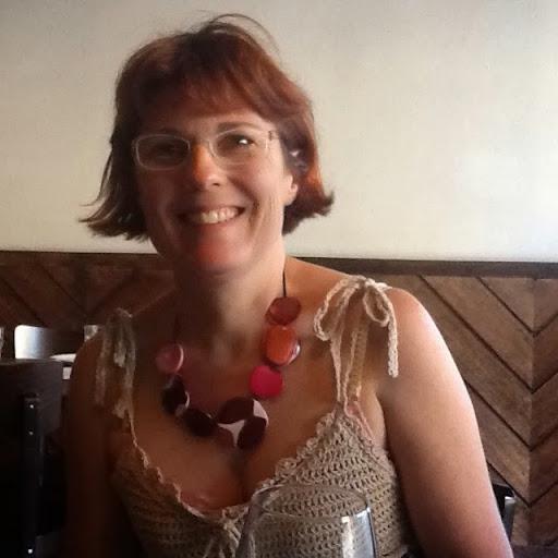 Judith Mcnamara Photo 2