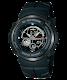 Casio G Shock : g-301b