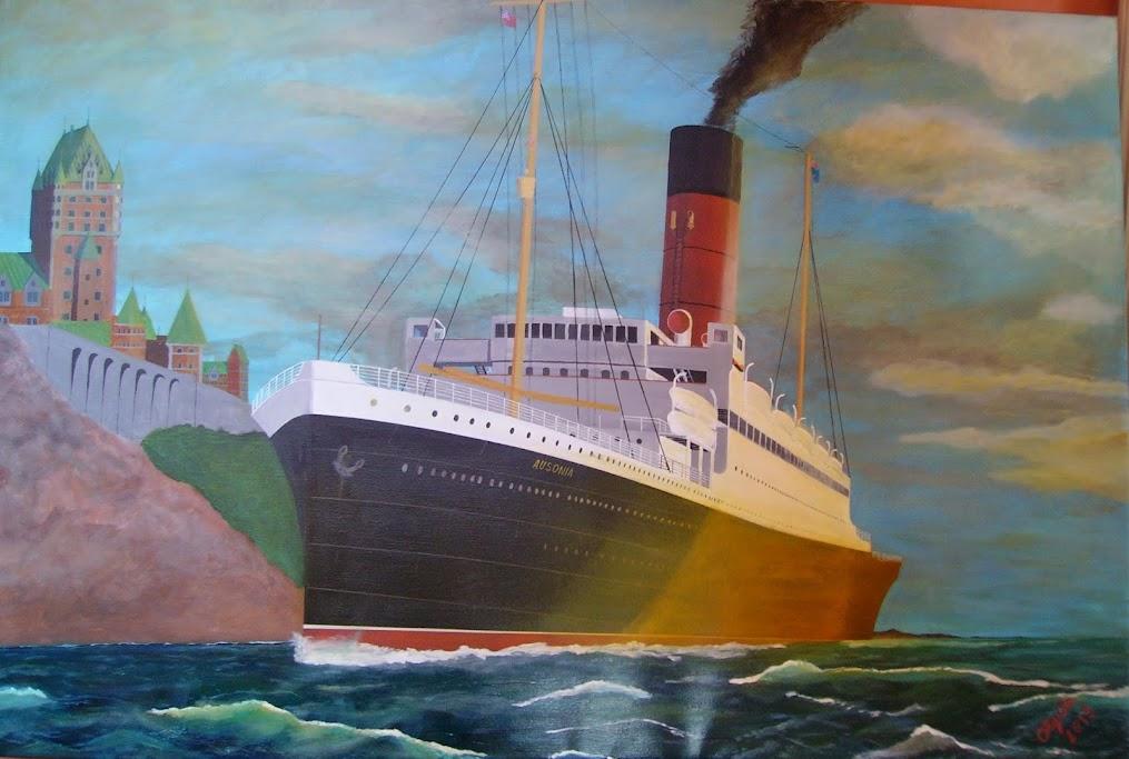 Peinture maritime : nouveau hobby ? IMGP0154