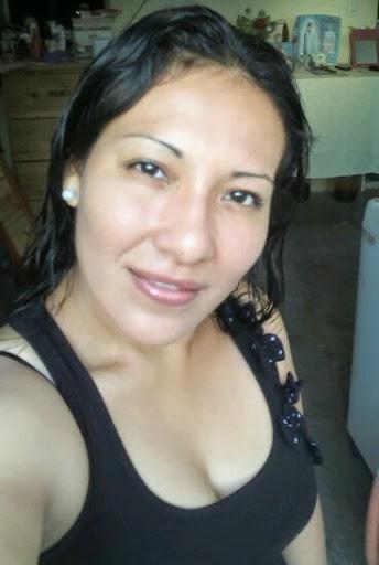 Eunice Lara Photo 10