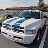 David and Diane C