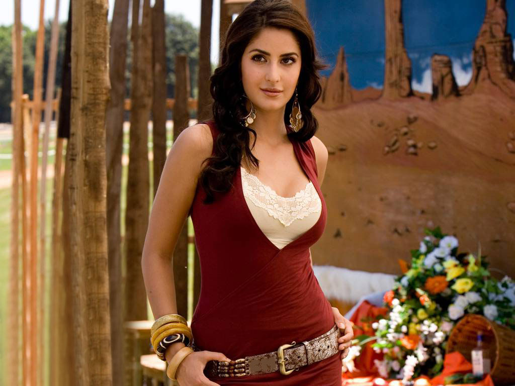 themes,wallpapers,download: katrina kaif,photo,news,images,wallpapers