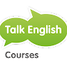 Avatar of Talk English Manchester