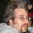 Joran Beasley avatar image