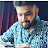 Rishikesh Bothare avatar image