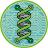 Sid Cypher avatar image
