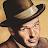 Scott Kuhr avatar image