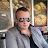 Danut Andrei avatar image