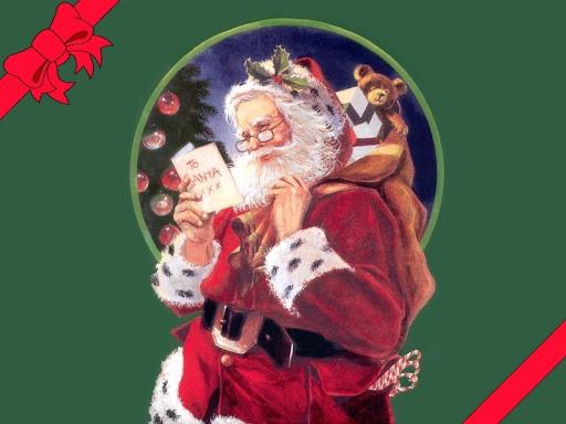 Santa-Claus-christmas-2736294-800-600.jpg