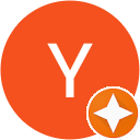 Yatin Puri