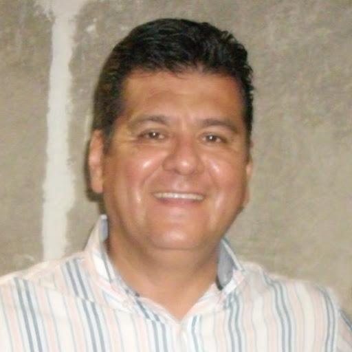 <b>Juan Bernardo</b> Corona Martinez - Google+ - photo