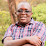 Fredrick Mbugua's profile photo