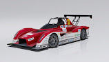 Mitsubishi announces MiEV Evolution II for Pikes Peak 2013